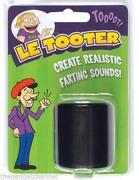 Funny Gadgets