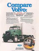 Volvo WG
