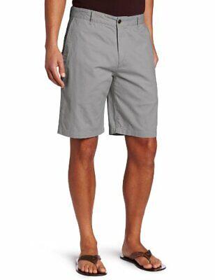 Dockers Men's Classic Fit Perfect Shorts Pants D3