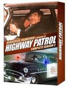 Highway Patrol