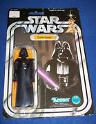 Star Wars Vintage MOC