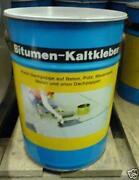 Kaltanstrich