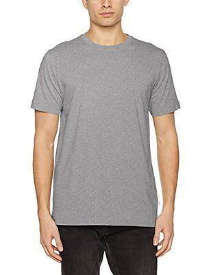 WESC Max T-Shirt - Basic shirt