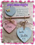 Childminder Gifts