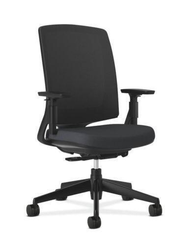 HON Chair | EBay
