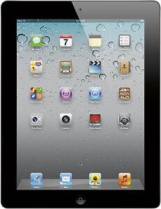 Brand-NEW-Black-Apple-iPad-2-16GB-Wi-Fi-9-7-Tablet-Computer
