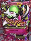 Fairy Pokemon EX Primal Clash Pokémon Individual Cards