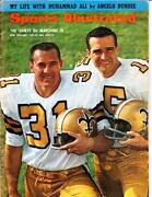 Jim Taylor Sports Illustrated