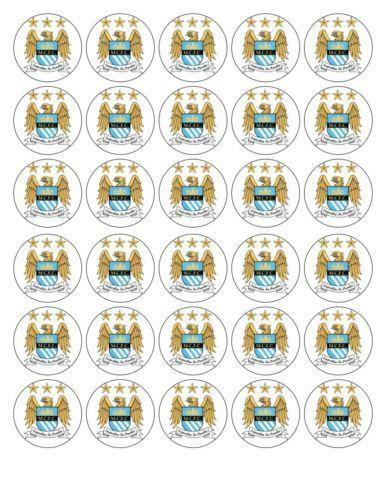 man city wedding cake toppers manchester city cake topper ebay 17102