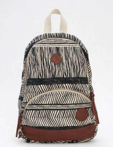 Roxy Mini Backpack | eBay