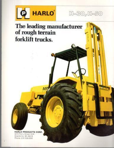 Massey Ferguson Industrial Backhoe Parts : Massey ferguson tractor ebay