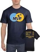 Ryan Braun T Shirt