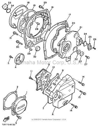 fj1200 clutch  motorcycle parts