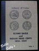 Indian Head Album