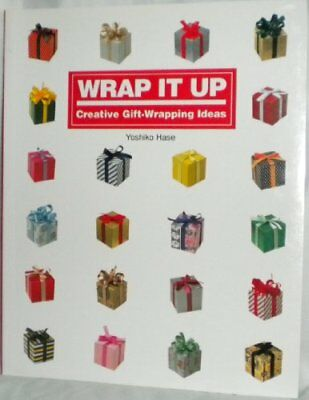 Wrap It Up: Creative Gift-Wrapping Ideas