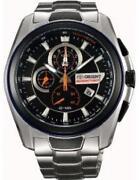 Subaru Watch