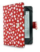 Designer Kindle Cover