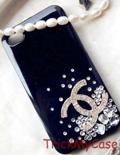 iphone 5 cases designer iphone 5 designer bling ebay 14497