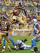Pittsburgh Steelers Photos