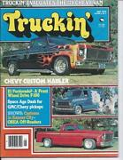 Truck Magazine