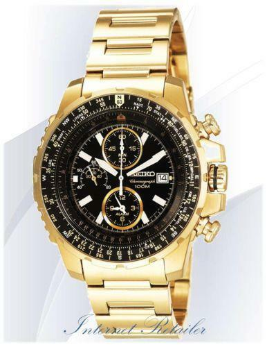 Mens name brand watches ebay for Watches brands for men