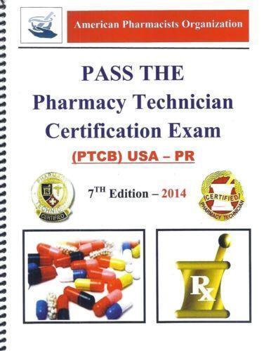 Pharmacy Technician autobiography topics list