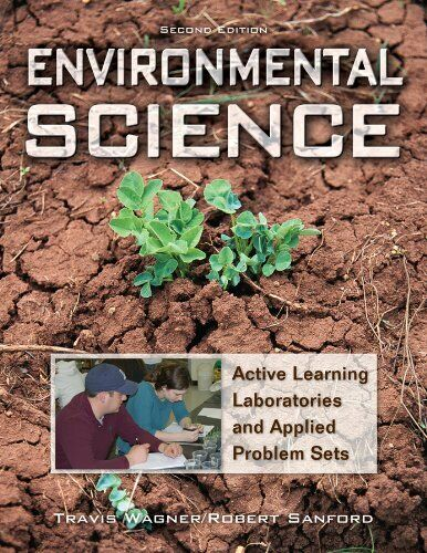 Environmental Science  Active Learning Laboratories and Applied P
