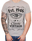 Image Cotton Clothing for Men