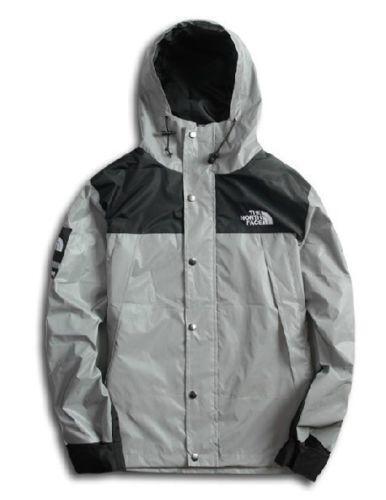 2036e5adfe Supreme Jacket