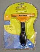 FURminator Large Dog Short Hair
