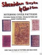 Leathercraft Patterns