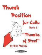 Cello Sheet Music