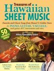 Atlases in Hawaiian