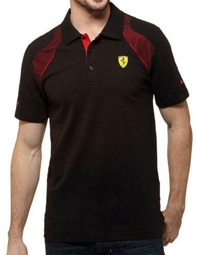 3d37278b7 F1 Shirt   eBay