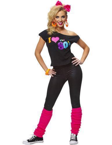 Spam Halloween Costume | 80s Costume Ebay