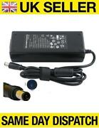 HP G70 Charger