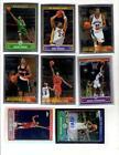 Cheap Basketball Cards