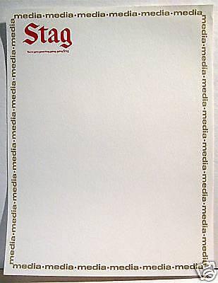 Stag Beer Belleville Brewery Media Release 2 Letterhead