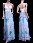 Maxi Dresses 14 Size (Women's)