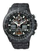 Citizen Mens Watch