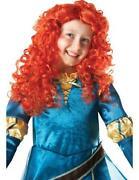 Disney Wigs