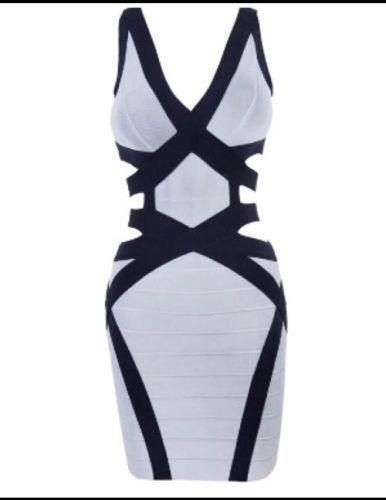 Celeb Boutique Dress  5636c5de6