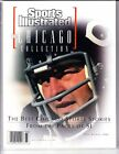 Dick Butkus Vintage Sports Magazines