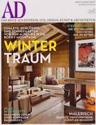 Häuser Zeitschrift
