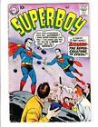 Superboy 68