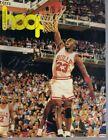 Michael Jordan NBA Programs