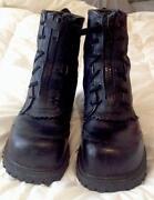 Pro Warrington Boots