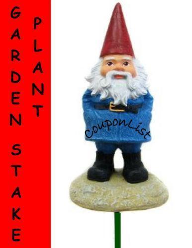 Garden Gnomes On Sale: Travelocity Garden Gnome