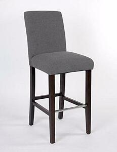 Buy Or Sell Chairs Recliners In St Catharines Furniture Kijiji Classifieds Page 8