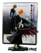 Bleach Figure